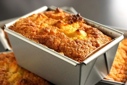 Raisin Bread Pudding Recipe with Picture