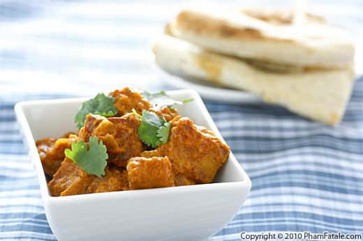 Paneer Korma Recipe Recipe