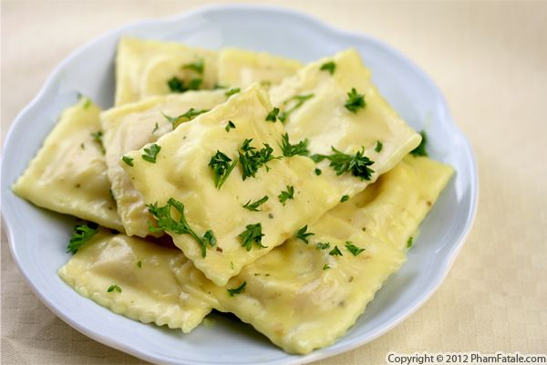 Thai Curry Cheddar Cheese Sauce Recipe Recipe