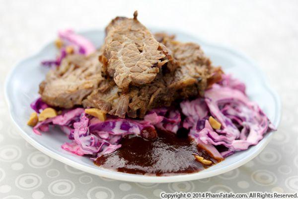 Beef Prime Brisket Recipe Recipe
