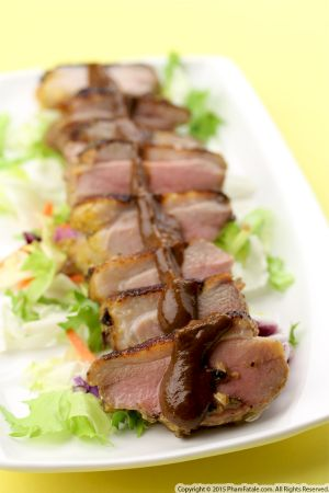 10 Fabulous Duck Recipes